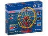 FISCHER TECHNIK.508775 - SUPER FUN PARK  (3 MODELOS)